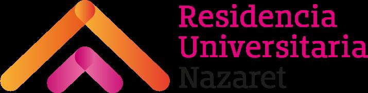 Residencia Universitaria Nazaret
